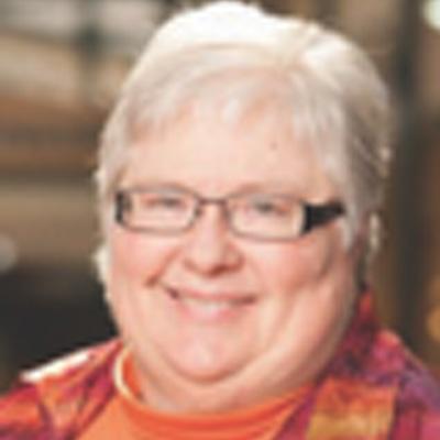 BarbaraHulsman