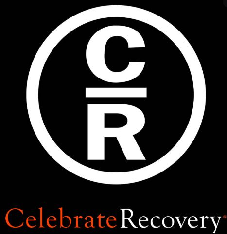 What does Rooted and Celebrate Recovery (CR) have in common?