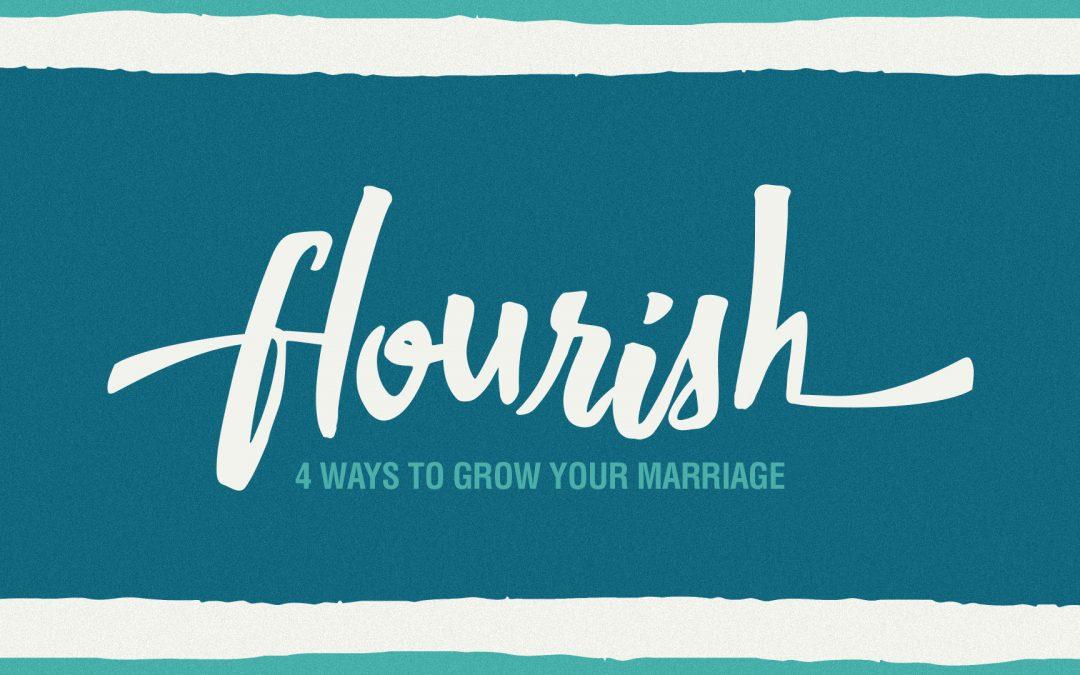 Invite to Invite- Flourish 3.05.21