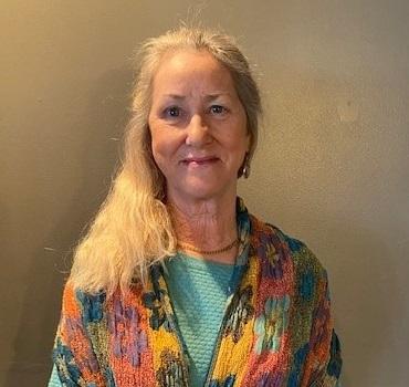 Carol Brinks